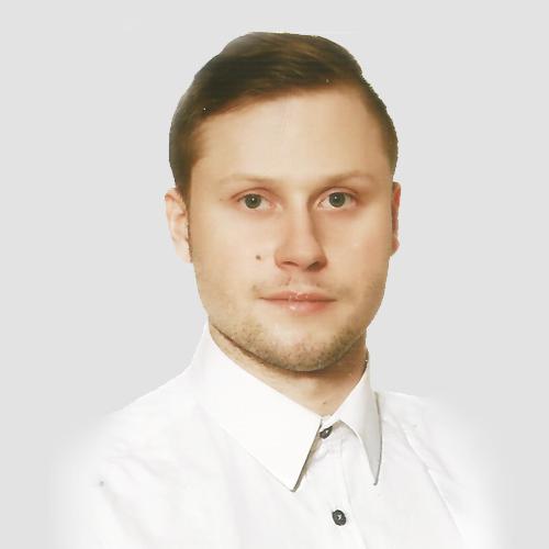 Andrzej Zakręcki