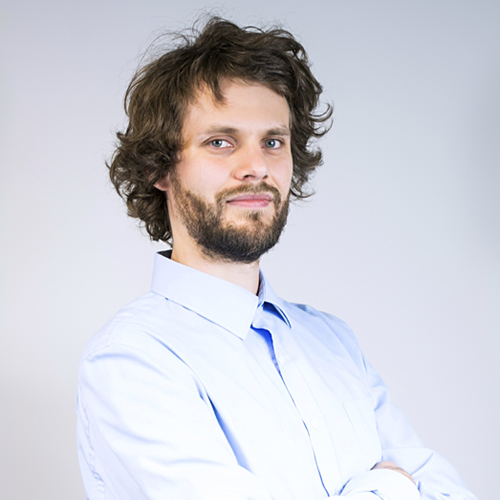 Bartłomiej Gaczorek