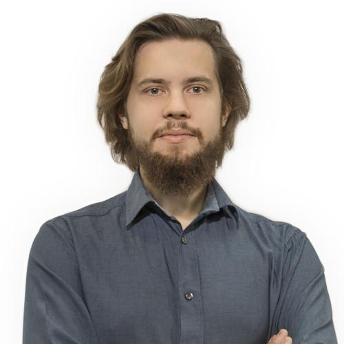 Łukasz Żrodowski