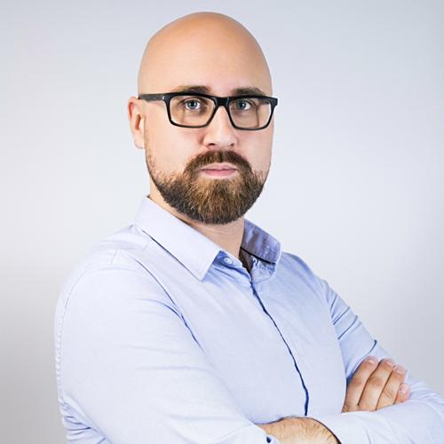 Daniel Dulian
